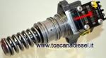 pompa-iniezione-bosch-up-0414755008-daf
