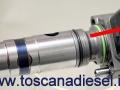 pompa-iniezione-bosch-up-0414799008-mercedes