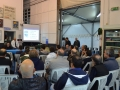 meeting-bosch-2013-5