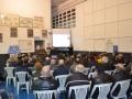 evento-2012-1