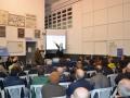 evento-2012-2