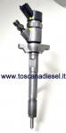 iniettore-bosch-common-rail-0445110239