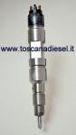 iniettore-bosch-common-rail-0445120044