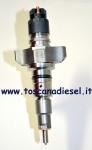 iniettore-common-rail-bosch-revisionato-0445120054