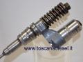 iniettore-pompa-bosch-0414701006-iveco-cursor-1024x708