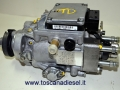 pompa-iniezione-bosch-vp30-0470004002