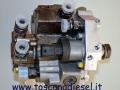 pompa-iniezione-bosch-common-rail-0445020007