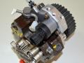 pompa-iniezione-bosch-cp3-0445010086