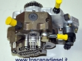 pompa-iniezione-bosch-cp3-0445010099