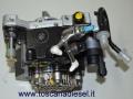 pompa-iniezione-bosch-cp3-0445010134