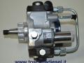 POMPA-INIEZIONE-DENSO-HP3-HU294000-0073