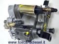 POMPA-INIEZIONE-SIEMENS-5WS40008-PEUGEOT-9641852080