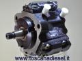 pompa-iniezione-bosch-cp1-0445010009