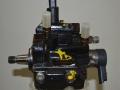 pompa-iniezione-bosch-cp1-0445010010