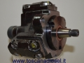 pompa-iniezione-bosch-cp1-0445010011