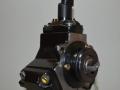 pompa-iniezione-bosch-cp1-0445010013