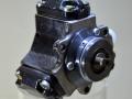 pompa-iniezione-bosch-cp1-0445010138