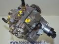 pompa-iniezione-bosch-cp1h-0445010170