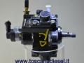 pompa-iniezione-bosch-cp1h-0445010185