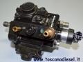 pompa-iniezione-common-rail-bosch-0445010150-490x351