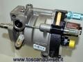 pompa-iniezione-delphi-9042a070a-28265176
