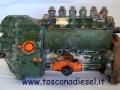 POMPA-INIEZIONE-BOSCH-0400848231-1