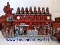 pompa-iniezione-Fiat-Altecna-PE8P120A920-5LF303-1