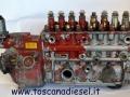 pompa-iniezione-Fiat-altecna-PE8P120A920-5LF306-1