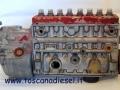 pompa-iniezione-bosch-0401848715-1
