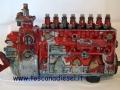 pompa-iniezione-bosch-0401848757-1