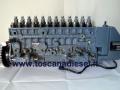 pompa-iniezione-bosch-12-cilindri-0402810800-