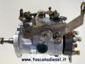 pompa-iniezione-bosch-revisionata-lucas-cav-r8443b144b