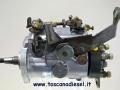 pompa-iniezione-delphi-lucas-cav-revisionata-r8443a142b