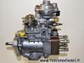 pompa-iniezione-bosch-revisionata-0460404040