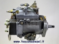 pompa-iniezione-bosch-revisionata-0460484006