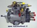 pompa-iniezione-bosch-revisionata-0460484010