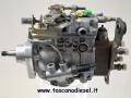pompa-iniezione-bosch-revisionata-0460494105