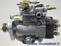pompa-iniezione-bosch-revisionata-0460494109