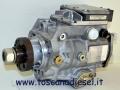 pompa-iniezione-bosch-vp44-0470504004