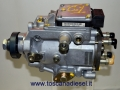 pompa-iniezione-bosch-vp44-0470504010