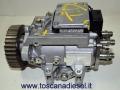 pompa-iniezione-bosch-vp44-0470506002