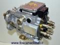 pompa-iniezione-bosch-vp44-0470506025