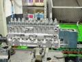 pompa iniezione 12 cilindri