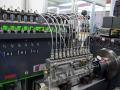 pompa-iniezione-bosch-12-cilindri-2