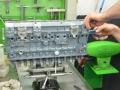 pompa-iniezione-bosch-12-cilindri-4