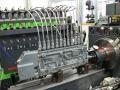pompa-iniezione-bosch-12-cilindri-6