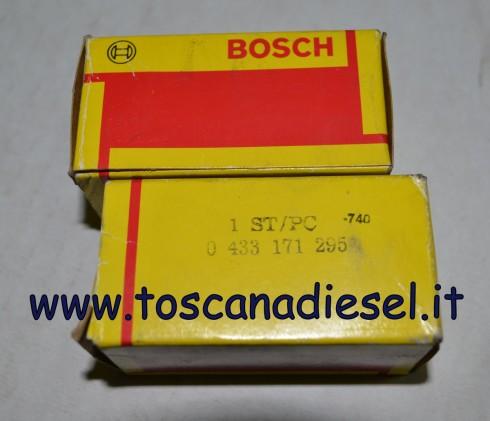 polverizzatori bosch 0433171295