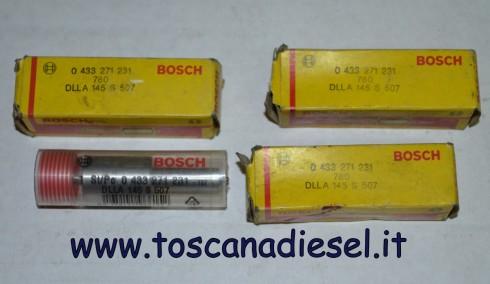 polverizzatori bosch 0433271231