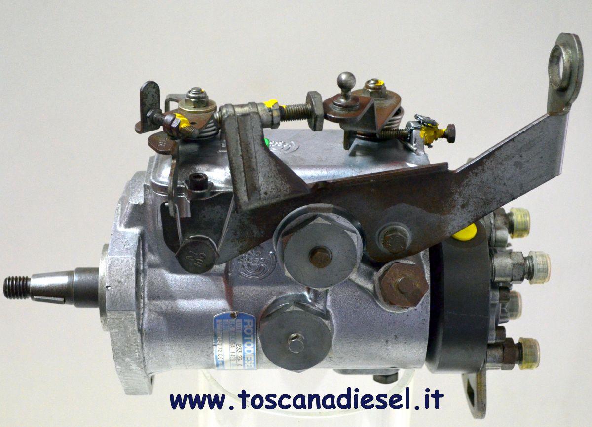 Lucas Cav Rotodiesel Type Injection Pump Diagram More Famous Diesel Fuel Timing Indicator Tool Set