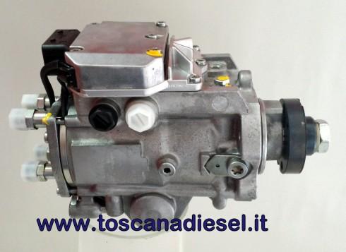 pompa iniezione bosch vp44 0470504023